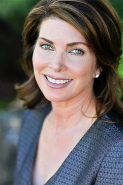 Karen Lott Stars Agency Portfolio On Camera Actor